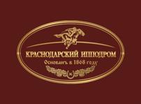 Скачки / Приз им. Г.А. Мазана / Мелекуша