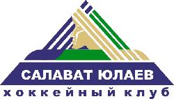 ХК Салават Юлаев — ХК Слован