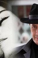 Александр Рапопорт. Мужчина и женщина: любовь и …