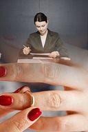 Развод по собственному желанию. Юридические и психологические  аспекты